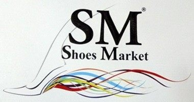 Shoes Market SM