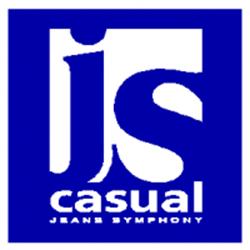 JS Casual