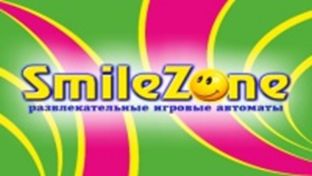Smile Zone