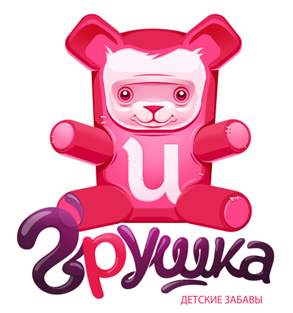 Grushka