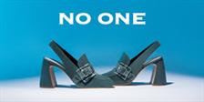 Шопинг-марафон: скидки до25% при покупке с26апреля по10мая вбутиках сети NoOne!