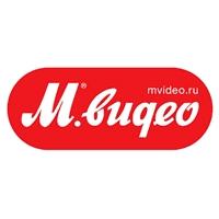 M.Video