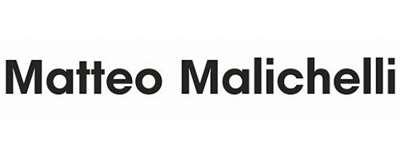 Matteo Malichelli