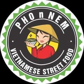 Pho-n-nem