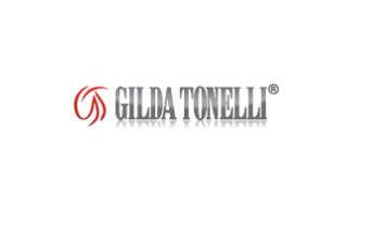 Gilda Tonelli