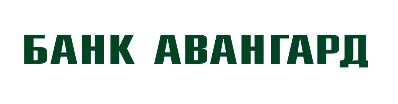 Avangard Bank