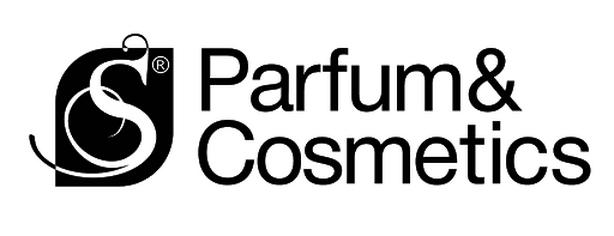 SParfum&Cosmetics